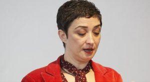 Zehra Cirak