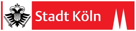 Gesundheit: Versorgung von Migranten in Köln