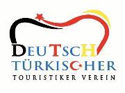 deutsch tuerkischer touristiker Verein