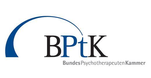 Wege zur Psychotherapie auf türkisch