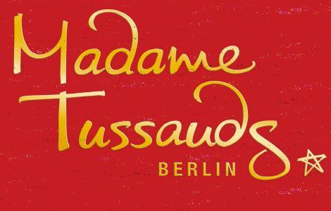 fu ballstar mesut zil wird f r das madame tussauds berlin verewigt alem magazin. Black Bedroom Furniture Sets. Home Design Ideas