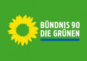 gruene_Logo