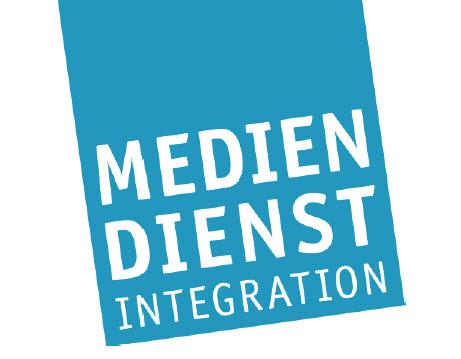 Ein Jahr Mediendienst Integration – Antworten auf Fragen zur Einwanderungsgesellschaft