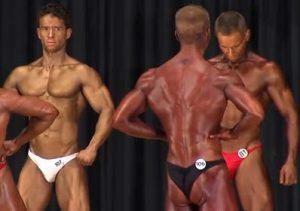 bodybuilding_2014