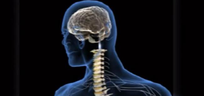 Studie: Schmerz! Zufriedenheitswerte mit der Schmerztherapie