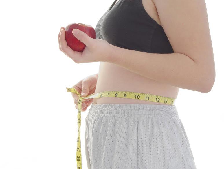 Die Fastenkur – so geht es richtig