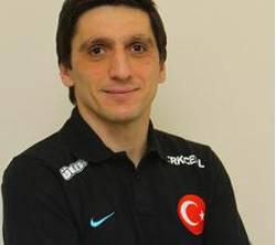 Tayfun Korkut – Trainer Hannover 96