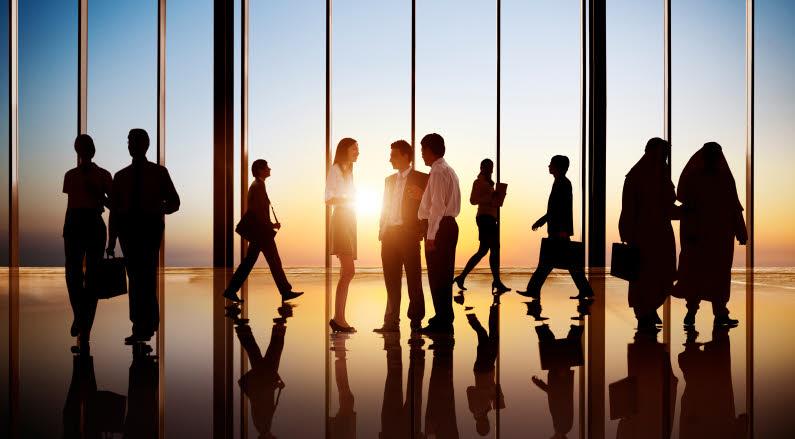 Der optimale Arbeitgeber – was macht ein Unternehmen attraktiv?