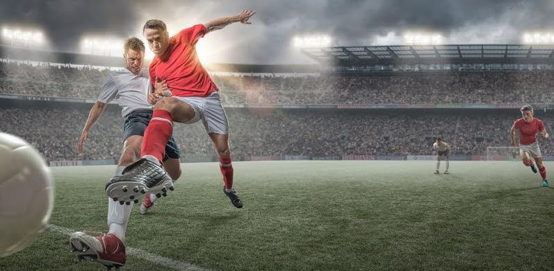 Bundesliga: Am unteren Tabellenende wird es spannend