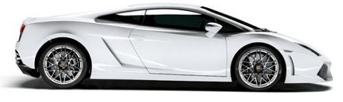 Lamborghini-weis-2