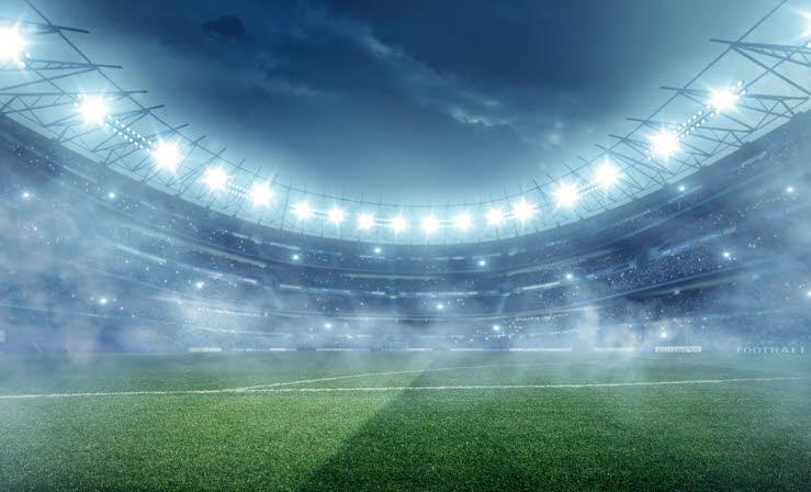 Fussball Türkei Türkische Liga Ergebnisse Live Ticker Livescore