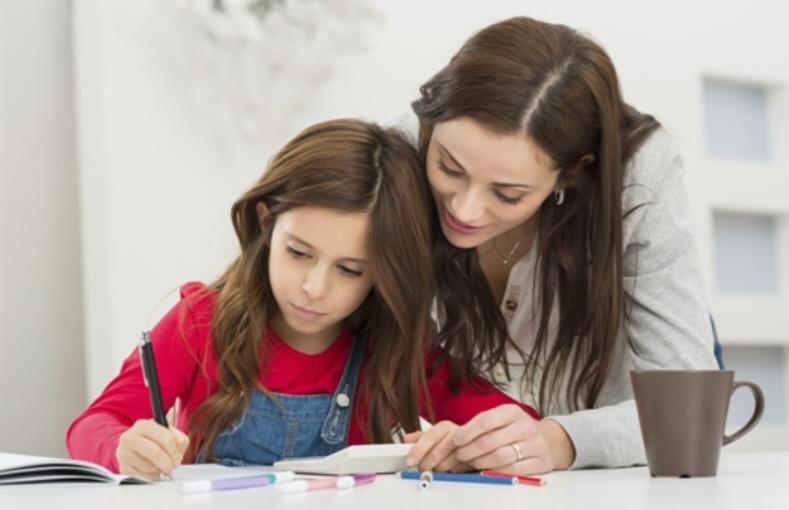 """""""Homeschooling"""" – Die Geschichte aus einem fremden Schulsystem"""