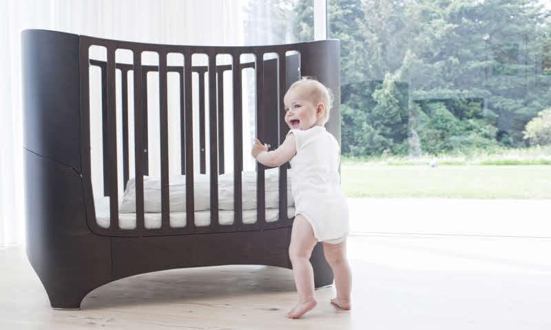 Babymöbel Gebraucht