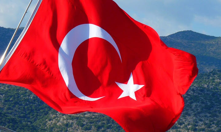 EM-Aus für die Türkische Fußballnationalmannschaft