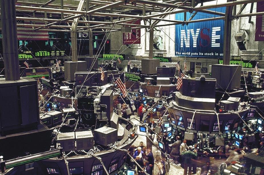 Aktiengesellschaften auf dem Vormarsch – So investieren Sie in Aktien