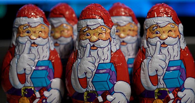 Nikolaus: Der Brauch und passende Geschenktipps
