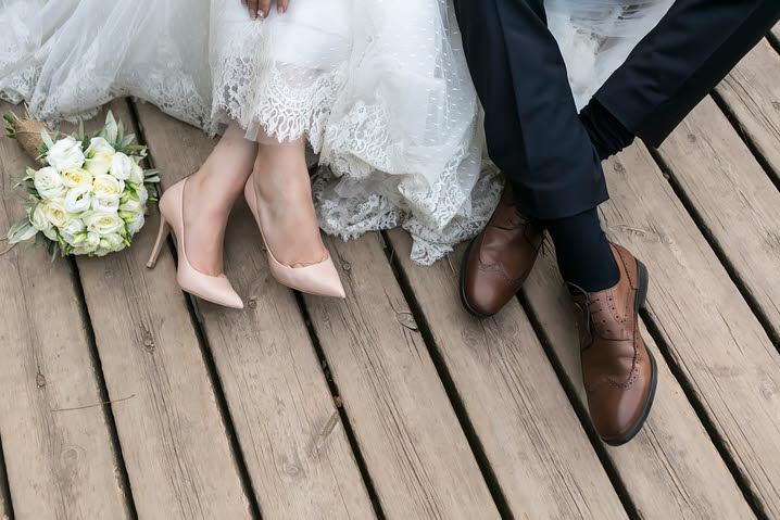 Drei Tipps: Das ist nach der Hochzeit zu tun