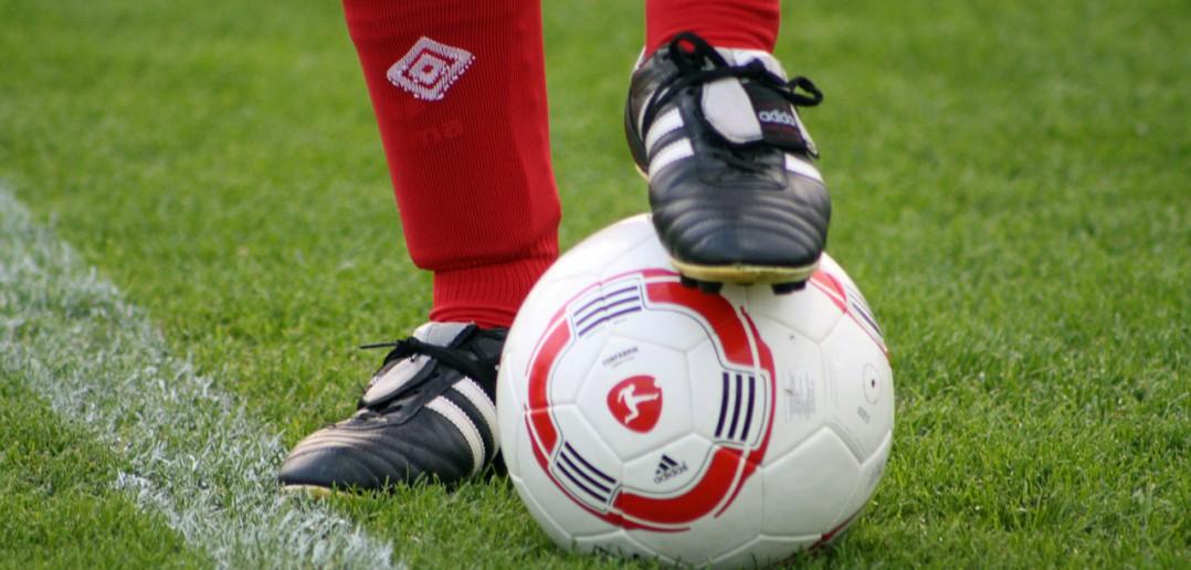 Bundesliga Juniorenspieler und Profifussball