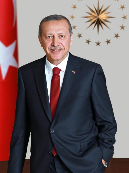 Türken in Deutschland stimmten für Erdogan