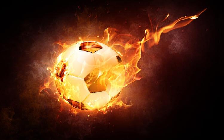 Sportmanagement im Profifußball und Wirtschaft