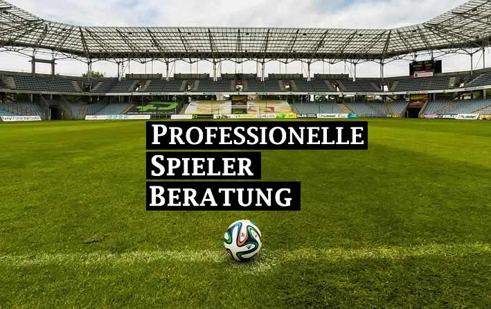 Spielerberater und Transfers in die türkische Liga