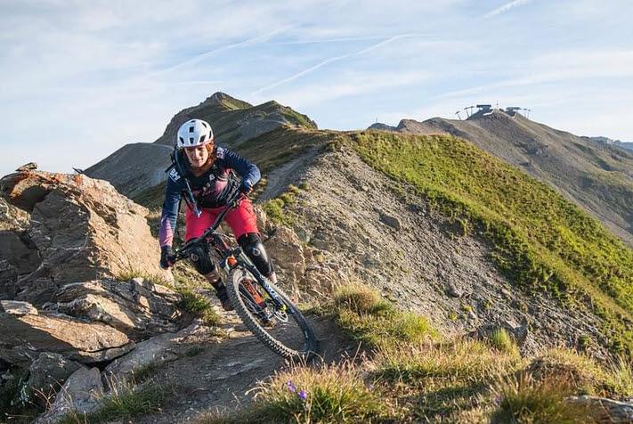 Im Sommer startet die Bike-Saison