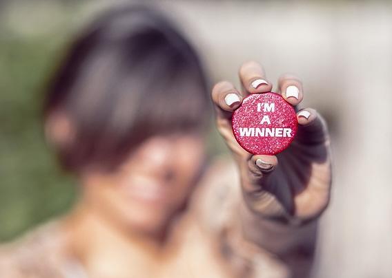 Die besten 10 Tipps zum Millionengewinn