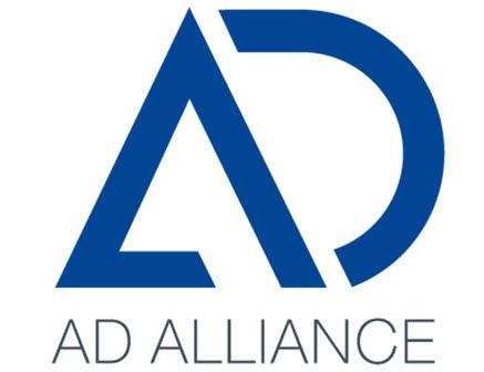 """Ad Alliance bringt """"Shopping Queen"""" auf die AIDA"""
