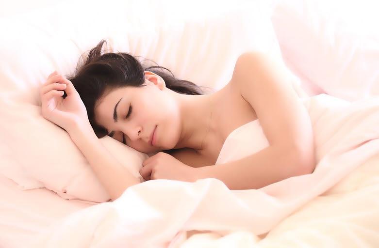 5 verschiedene Arten von Schlafstörungen