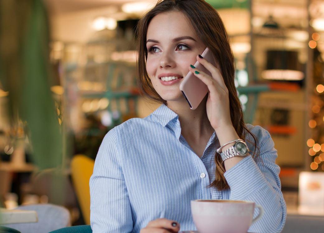 5 Adressen, die Ihren Alltag erheblich einfacher gestalten