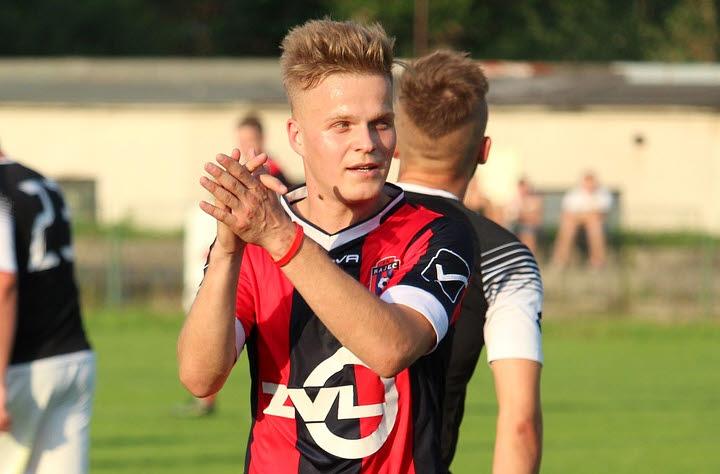 England-Deutschland: Showdown der Jugendmannschaften