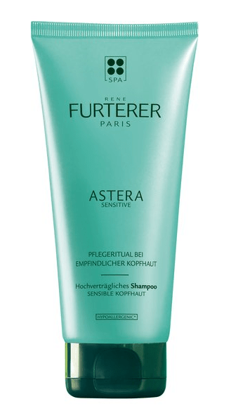 Einen kühlen Kopf bewahren mit ASTERA