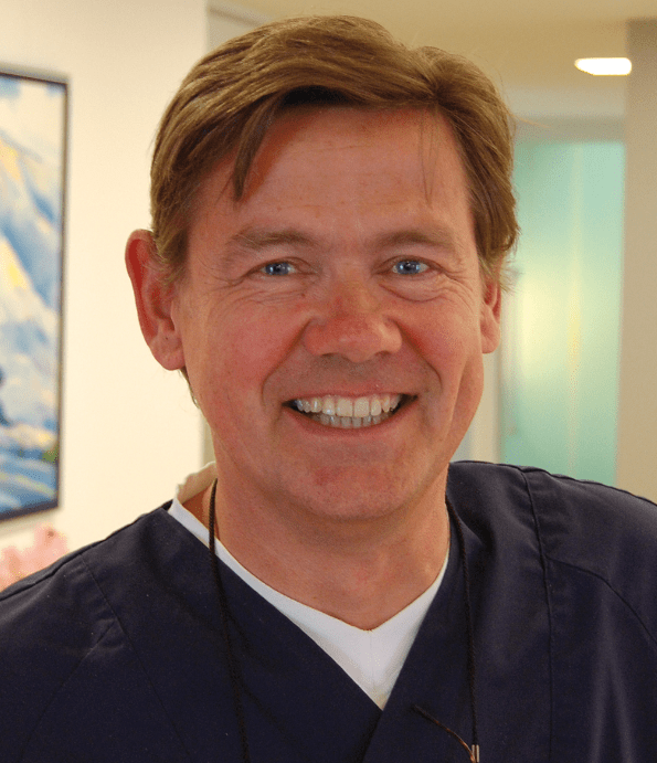 Dres. Martin Rempen & Burkhard Topp Zahnmedizin
