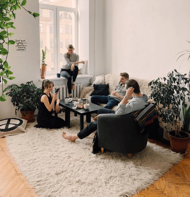 Lohnt sich eine Klimaanlage im Haus?