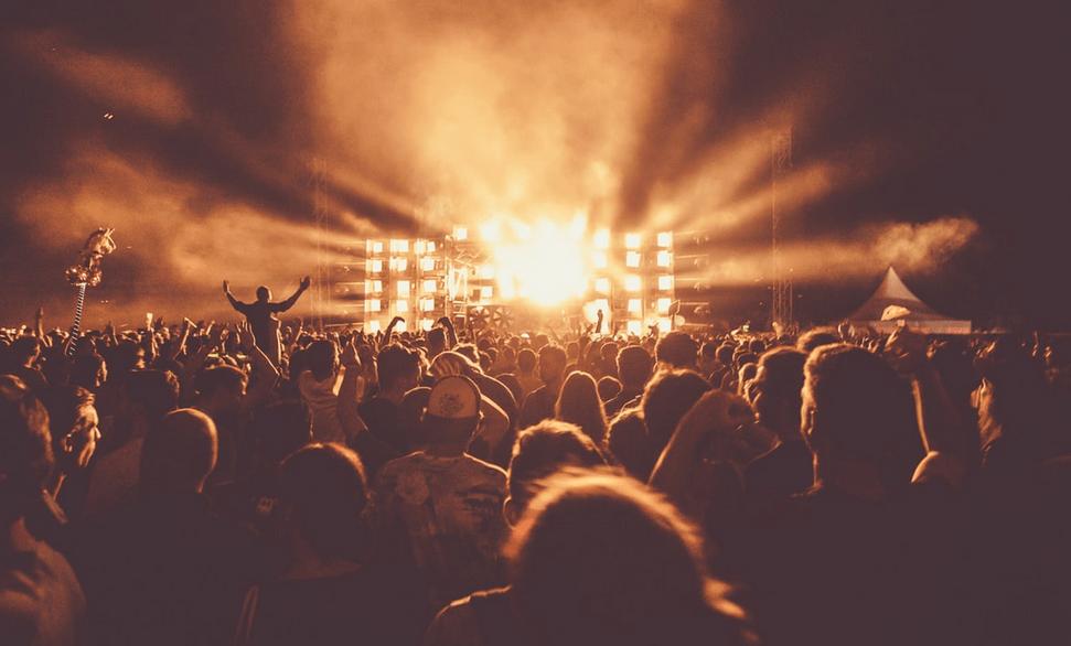 Musikalisches und sportliches Oslo als VIP erleben