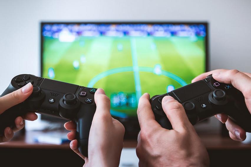 Die besten Videospiele unserer Zeit