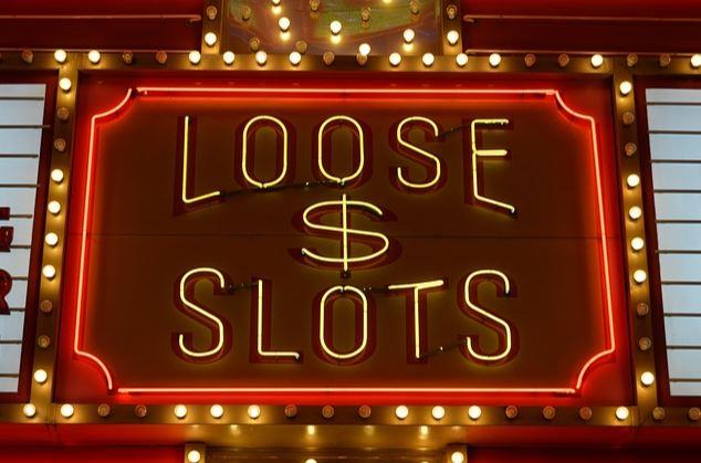 Die Top 5 der beliebten Slot Games kostenlos ohne Anmeldung in Deutschland