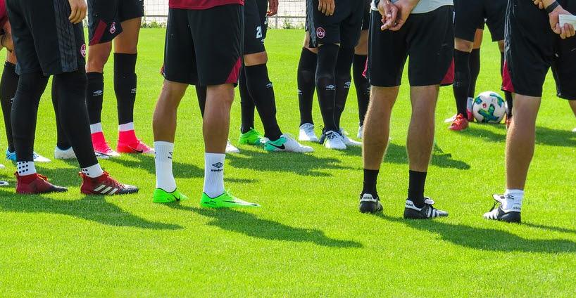 Ist die Bundesliga dieses Jahr die spannendste Fußballliga in Europa?