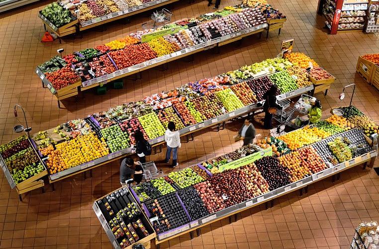 Ernährungskompetenz: Anuga bricht alle Rekorde