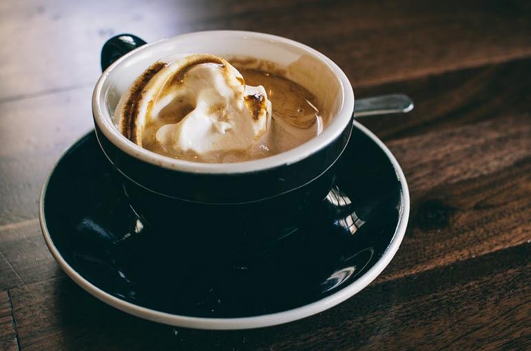 Kaffee, Espresso & Co. die neuesten Trends