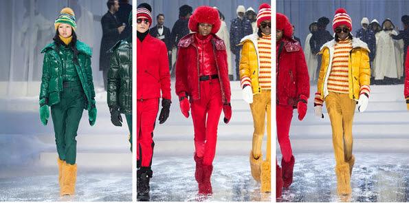 Coole Jacken, Westen und stylische Mäntel