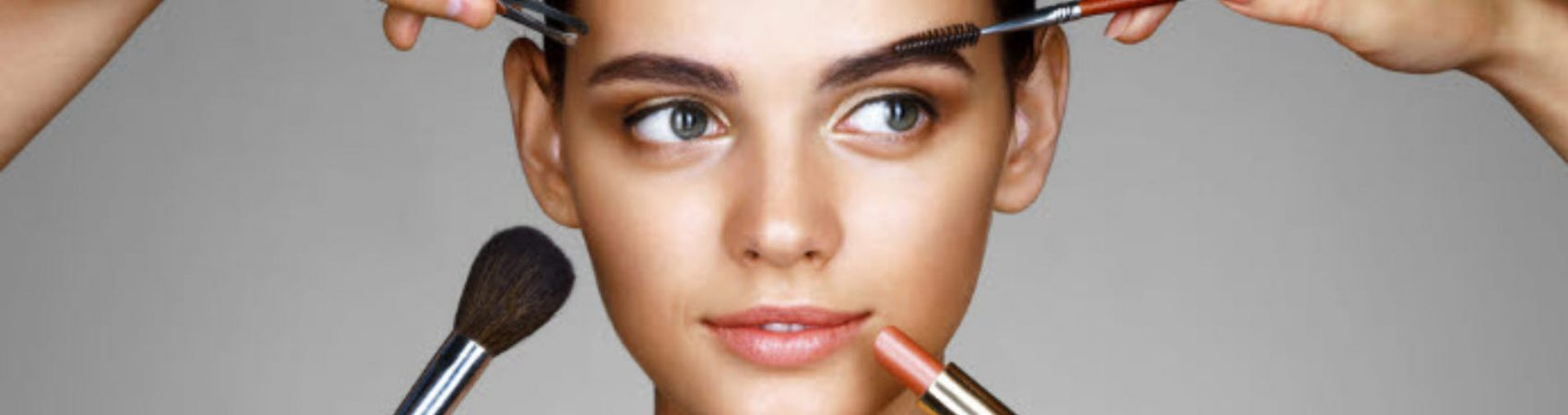 Studie: Weltweite Beauty und Kosmetik-Vorlieben