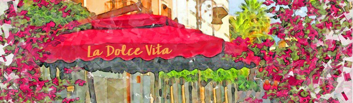 Dolce Vita für's Zuhause