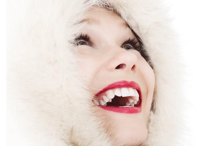 Tipps für schönere Zähne