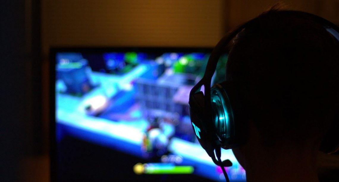 Die Top 5 Faktoren, die Millennials zum Online Gaming locken