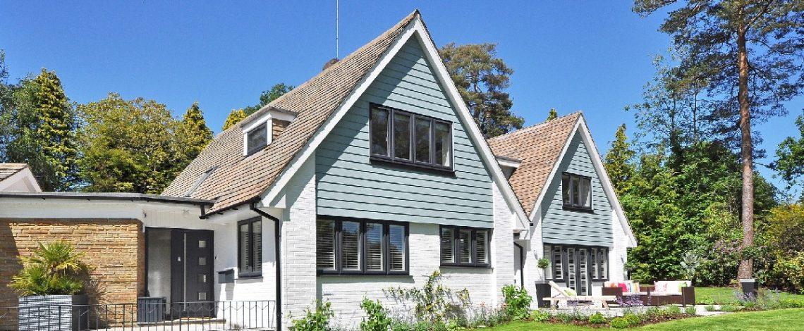 Bremens Immobilien bleiben trotz Corona wertvoll