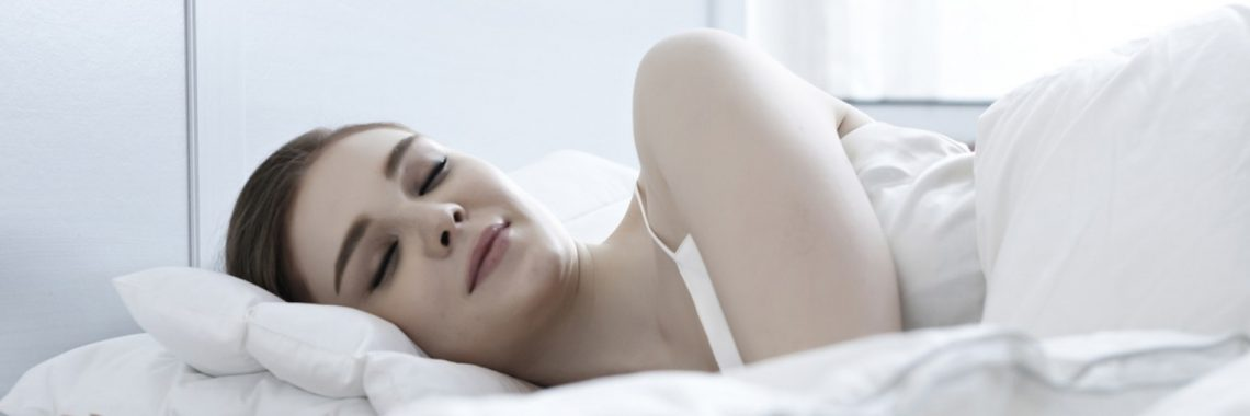 Schlafmangel und Herz-Kreislauf-Erkrankungen
