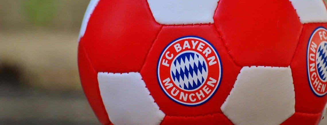 Der FC Bayern krönt die Traumsaison 2020/21 in Katar